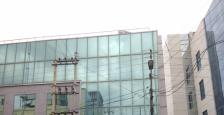 Unfurnished  Independent Building Udyog Vihar Phase V Gurgaon