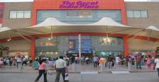 Unfurnished  Retail Shop Sector 18 Noida