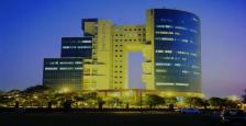 Fully Furnished Commercial Office Space 2186 Sq.Ft For Lease In Signature Tower, NH 8 Gurgaon