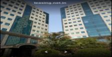 Available Fully Furnished Commercial Office Space For Sale In Gurgaon