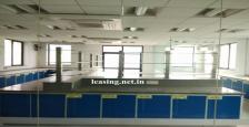 Commercial office space Available On Lease In Udyog vihar phase 5, Gurgaon