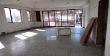 Commercial office space 2700 sq.ft Available On Lease In Udyog vihar phase 5, Gurgaon