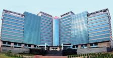 Pre leased Office Space 3500 Sq.ft Available For Sale Jmd Megapolis, Sohna Road Gurgaon