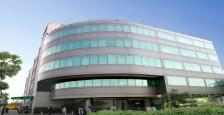 Furnished  Office Space in IT Park Udyog Vihar Phase IV Gurgaon