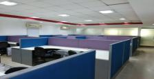 Commercial Office space for lease udyog vihar  Gurgaon