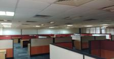 Commercial Office Space Available on lease Udyog Vihar phase-4 Gurgaon