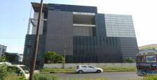 Unfurnished  Commercial Office Space IMT Manesar Gurgaon