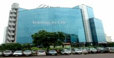 Commercial Office Space 5760 Sq.Ft Available On Lease In JMD Pacific Square, NH 8 Gurgaon