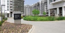 4 Bhk Luxury Apartment Available On Rent, Golf Course Ext. Road Gurgaon