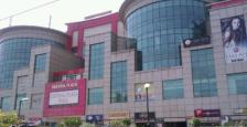Unfurnished  Commercial Shop Golf Course Road Gurgaon