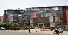 Commercial office space available for sale in MG Road Gurgaon