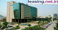 Commercial office space available for lease in Sector 43 Gurgaon