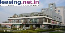 Commercial office space available for lease in NH8 Gurgaon