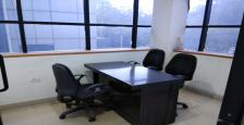 Commercial office space available for lease in sector 44 Gurgaon