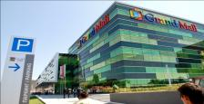 Pre - Leased Property For Sale, MG Road Gurgaon