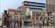 Pre Rented Property Available On Sale In Good Earth City Centre, Gurgaon