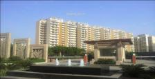 Semi Furnished 4 BHK Apartment Sector 48 Gurgaon