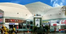 Retail Shop Available for Sale in Raheja Mall Sohna Road Gurgaon