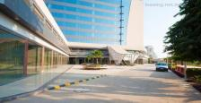 Pre Rented Commercial Office Space Available for Sale, Gurgaon
