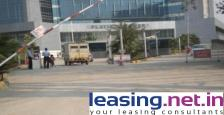 2000 Sq.ft Office Space Available On Sale, Spaze Platinum Tower, Sohna Road, Gurgaon