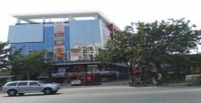 Commercial office space available for sale in Eros city square Sector 49 Gurgaon