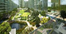 Semi Furnished 4 Bhk Apartment Golf Course Extension Road Gurgaon