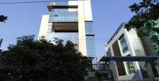 Commercial office space available for Lease in Sector 44 Delta Tower Gurgaon