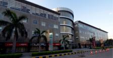 Commercial office space available for sale in Vatika First India Place MG Road Gurgaon