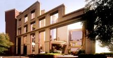 Commercial office space available for lease in Palm Court Gurgaon