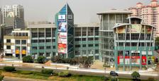 Commercial space available for sale South point mall, Golf course road Gurgaon ,