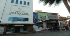 Commercial Shop/Showroom available for lease in Palm club Gurgaon