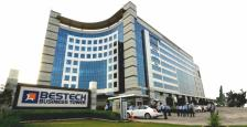 Commercial office space available for lease in Bestech IT Park sohna road Gurgaon