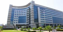 Commercial office space available for sale in Bestech IT Park Sohna Road Gurgaon