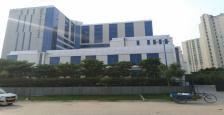 Commercial office space available for sale in Sohna road Vipul Buisness Park Gurgaon