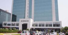 Semi Furnished  Commercial Office Space IMT Manesar Gurgaon
