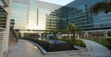 Commercial office space available for lease in sector 49 Space I Tech Park Gurgaon