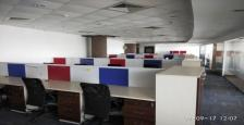 Commercial Space Available For Lease in Spaze iTech Park, Tower A Gurgaon