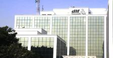Commercial Office Space Available for Lease in Dlf Corprate Park Gurgaon,