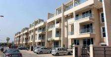 Residential Builder floor available for rent in sector 67 Gurgaon