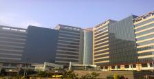 Commercial office space available for lease in sohna road gurgaon ,