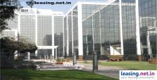 Commercical office Space For Lease In DLF Corporate Park Tower 1, MG Road