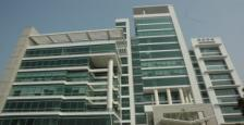 Commercial Space Available for Lease in BPTP Park Centre Gurgaon,