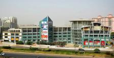 Unfurnished   Golf Course Road Gurgaon