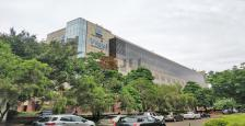 Commercial Space Available for Lease in Golf Course Road Gurgaon