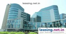 Commercial Office Space For Lease In welldone tech park,Sohna Road