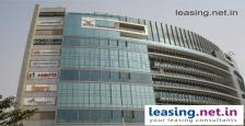 Commercial Office Space For Lease In Spaze IT Park,sector -49