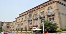 Commercial Space Available For Lease In Sohna Road Gurgaon,