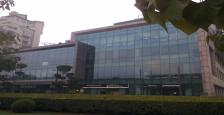 Commercial Space Available For Pre Lease in MG Road. Gurgaon,