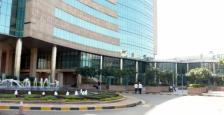 Commercial Space Available For Lease In MG Road Gurgaon.
