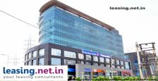 Commercial Office Space For Lease In ABW Tower, MG Road